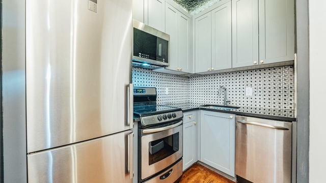 2 Bedrooms, East Williamsburg Rental in NYC for $3,255 - Photo 1