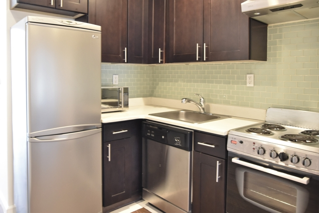 2 Bedrooms, Carroll Gardens Rental in NYC for $2,520 - Photo 1