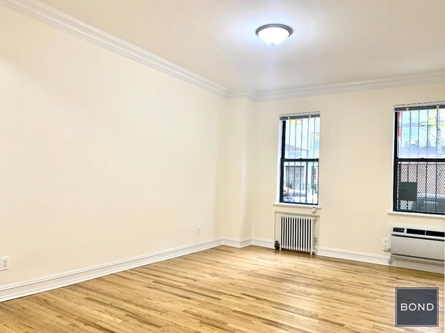 2 Bedrooms, Turtle Bay Rental in NYC for $3,895 - Photo 2
