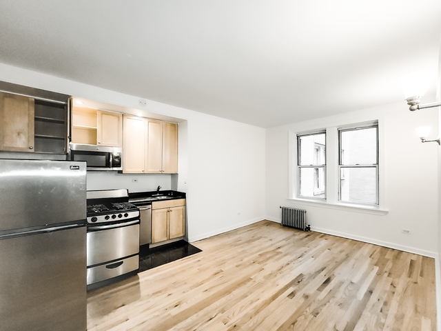 1 Bedroom, West Village Rental in NYC for $2,958 - Photo 1