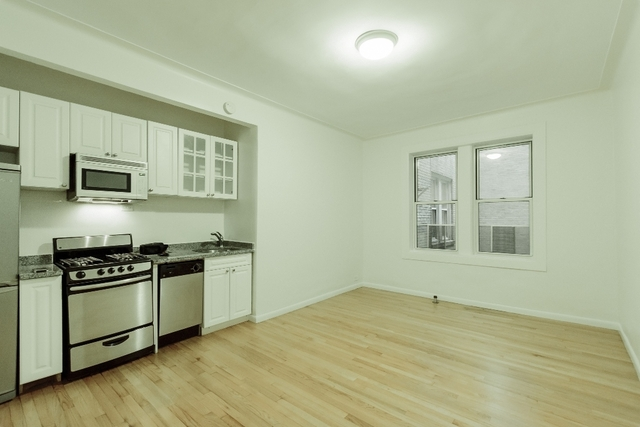 1 Bedroom, West Village Rental in NYC for $3,750 - Photo 1