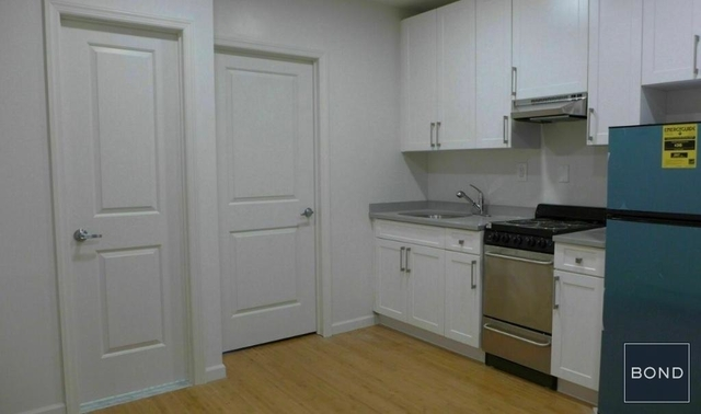 1 Bedroom, Gramercy Park Rental in NYC for $2,860 - Photo 1