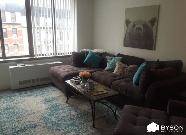 2 Bedrooms, Carnegie Hill Rental in NYC for $4,495 - Photo 2