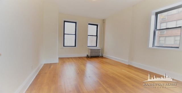 3 Bedrooms, Murray Hill Rental in NYC for $4,325 - Photo 1
