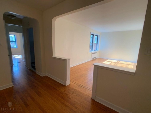 1 Bedroom, Sunnyside Rental in NYC for $2,495 - Photo 1