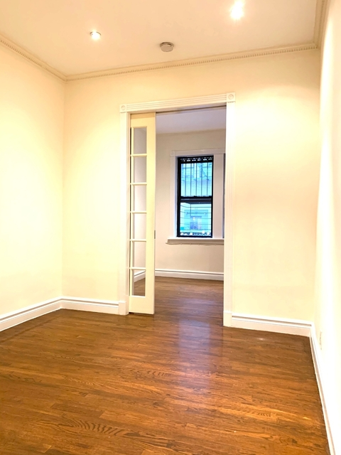 1 Bedroom, Yorkville Rental in NYC for $2,337 - Photo 2
