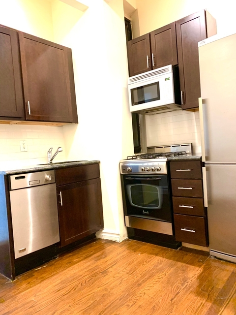 1 Bedroom, Yorkville Rental in NYC for $2,337 - Photo 1