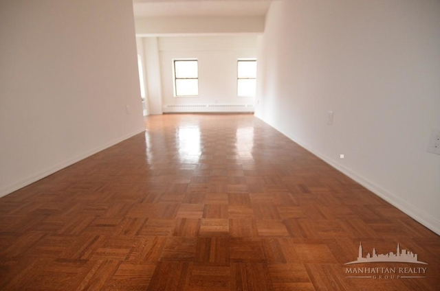 2 Bedrooms, Chelsea Rental in NYC for $5,900 - Photo 2
