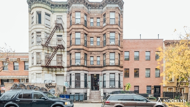 Room, Bedford-Stuyvesant Rental in NYC for $825 - Photo 2