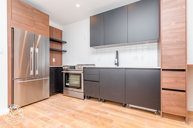 2 Bedrooms, Bedford-Stuyvesant Rental in NYC for $3,316 - Photo 1