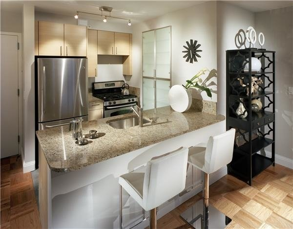 1 Bedroom, Chelsea Rental in NYC for $4,499 - Photo 2