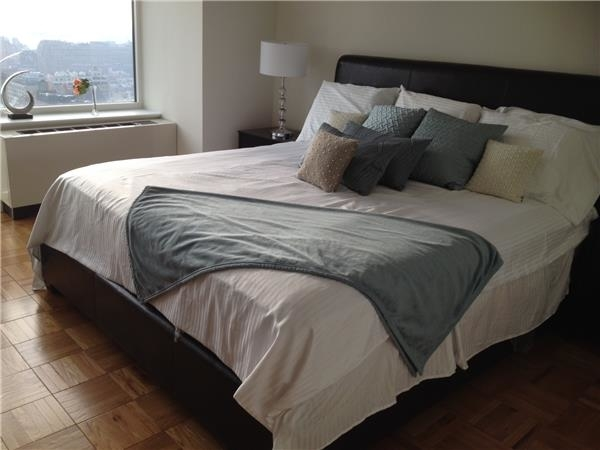 1 Bedroom, Chelsea Rental in NYC for $4,250 - Photo 2