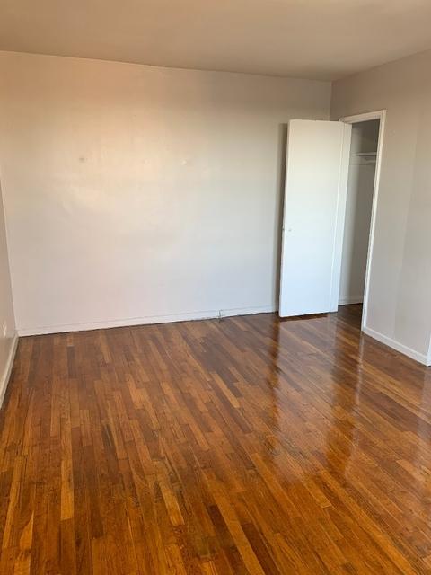 2 Bedrooms, Flatlands Rental in NYC for $2,050 - Photo 2