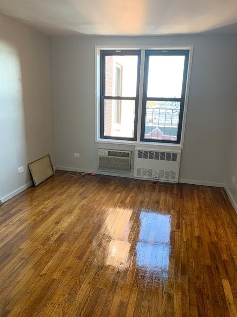 2 Bedrooms, Flatlands Rental in NYC for $2,050 - Photo 1