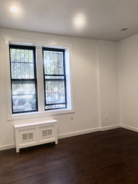 1 Bedroom, Crown Heights Rental in NYC for $4,350 - Photo 2
