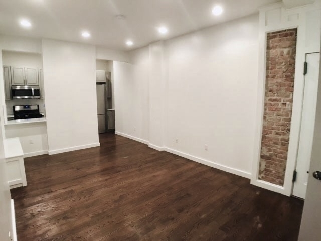 1 Bedroom, Crown Heights Rental in NYC for $4,350 - Photo 1