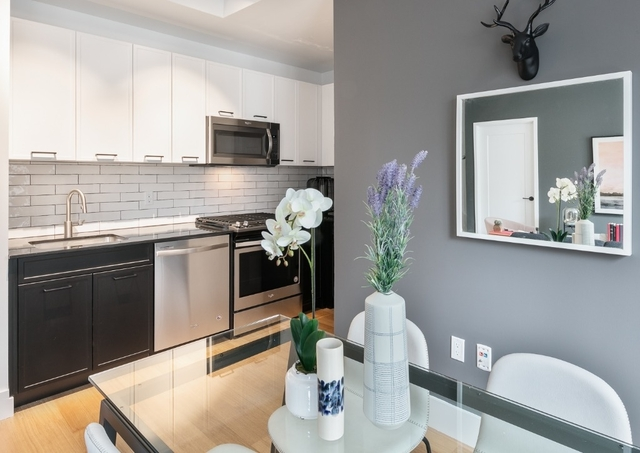 4 Bedrooms, Financial District Rental in NYC for $6,412 - Photo 1