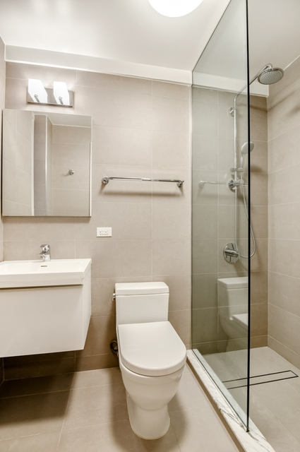 1 Bedroom, Gramercy Park Rental in NYC for $4,430 - Photo 2