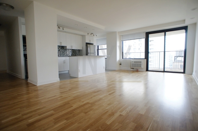2 Bedrooms, Upper West Side Rental in NYC for $4,725 - Photo 1