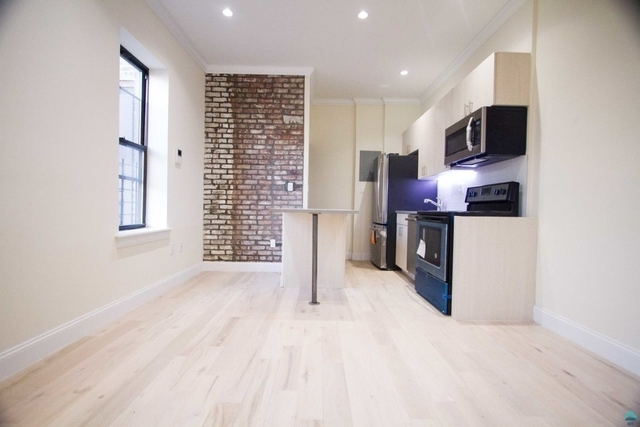 3 Bedrooms, Bedford-Stuyvesant Rental in NYC for $3,650 - Photo 1