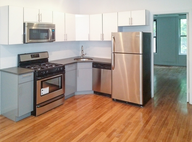 Room, Flatbush Rental in NYC for $750 - Photo 2