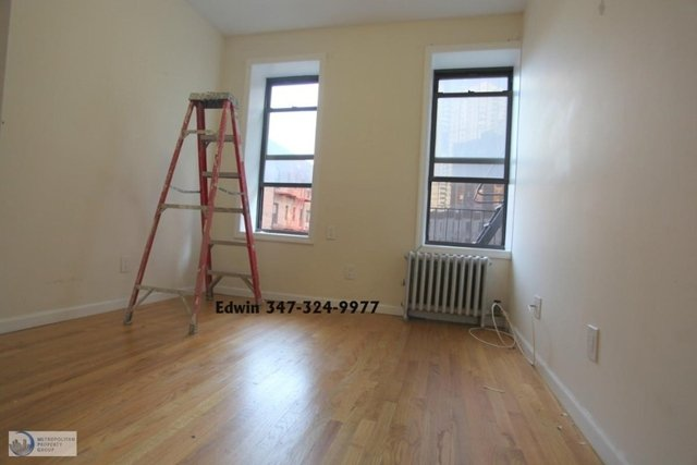 3 Bedrooms, Murray Hill Rental in NYC for $4,325 - Photo 2