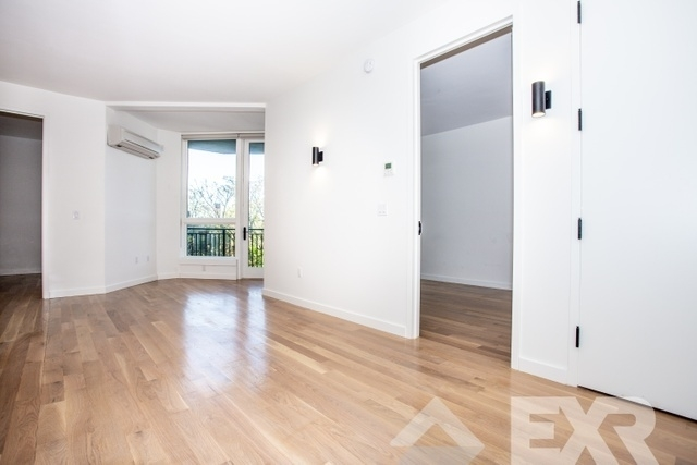 2 Bedrooms, Flatbush Rental in NYC for $3,000 - Photo 1