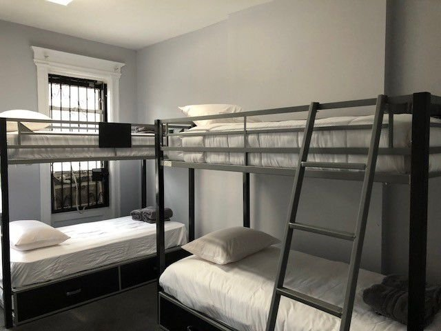 3 Bedrooms, Prospect Lefferts Gardens Rental in NYC for $2,075 - Photo 1