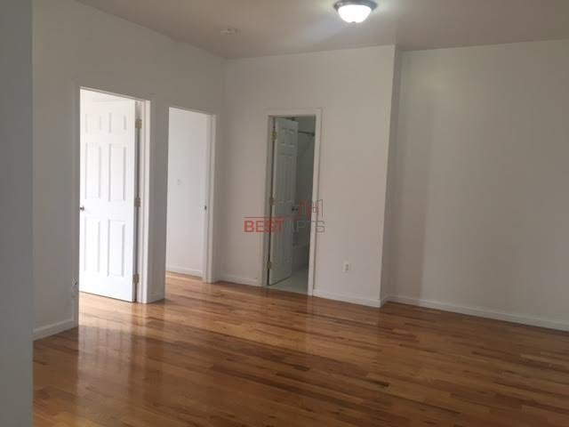 2 Bedrooms, Fort George Rental in NYC for $2,095 - Photo 2
