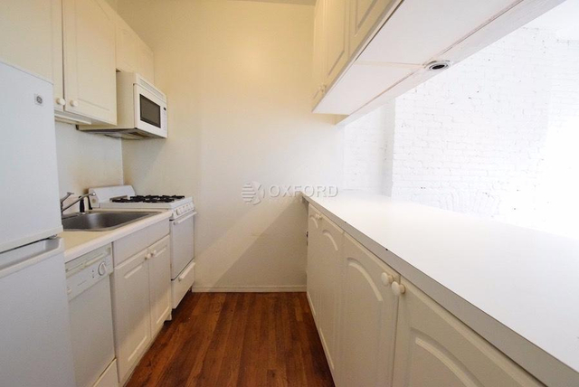 4 Bedrooms, Hell's Kitchen Rental in NYC for $5,500 - Photo 1