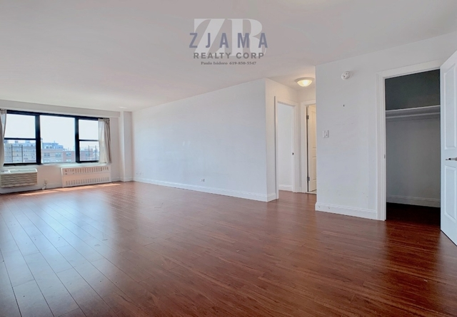 2 Bedrooms, Flatbush Rental in NYC for $3,095 - Photo 2