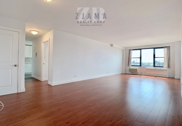 2 Bedrooms, Flatbush Rental in NYC for $3,095 - Photo 1