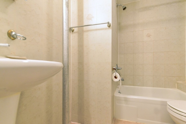 2 Bedrooms, Lower East Side Rental in NYC for $38,000 - Photo 1