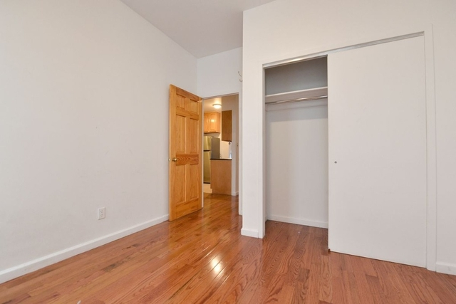 2 Bedrooms, Lower East Side Rental in NYC for $38,000 - Photo 2