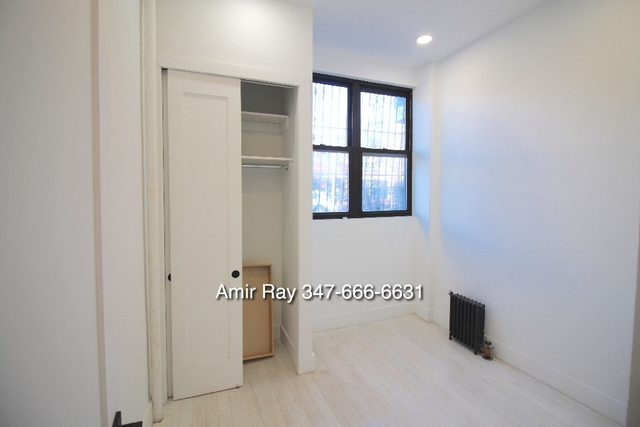 1 Bedroom, Prospect Heights Rental in NYC for $2,406 - Photo 2