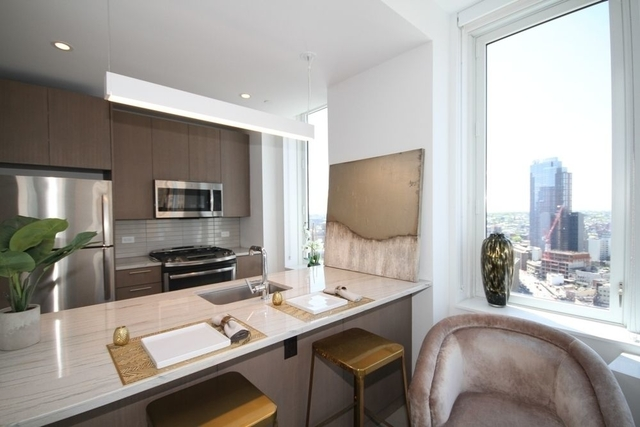 2 Bedrooms, Downtown Brooklyn Rental in NYC for $4,607 - Photo 1