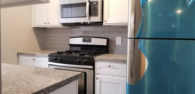 2 Bedrooms, Sunset Park Rental in NYC for $2,299 - Photo 1