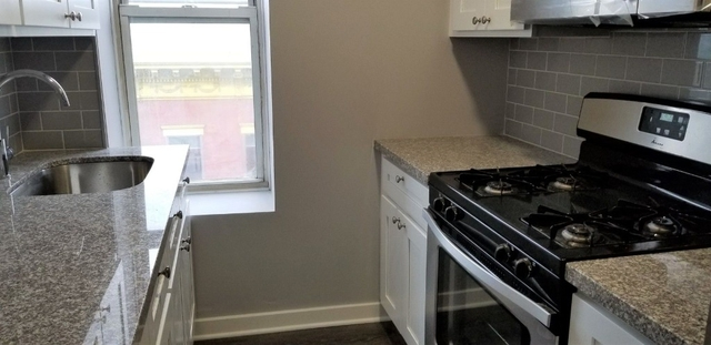2 Bedrooms, Sunset Park Rental in NYC for $2,299 - Photo 2