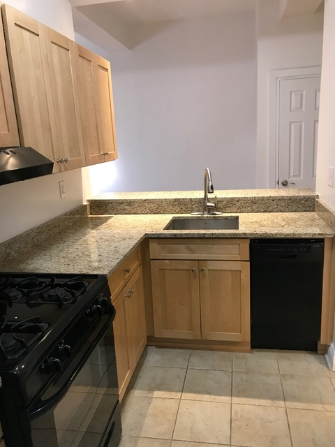 Studio, Forest Hills Rental in NYC for $1,703 - Photo 1