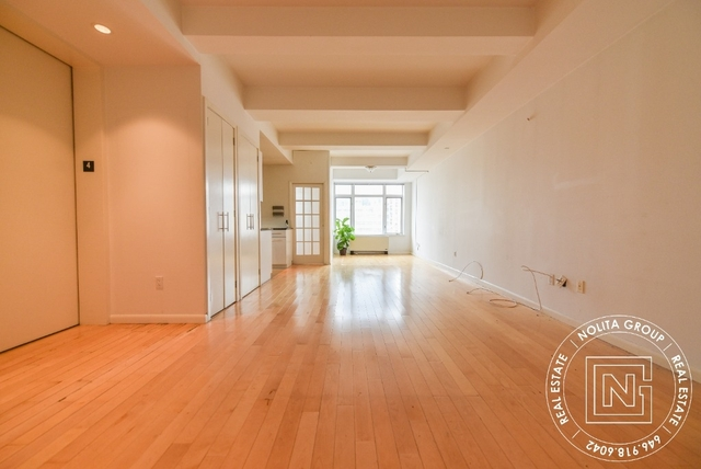 3 Bedrooms, Hell's Kitchen Rental in NYC for $6,090 - Photo 1