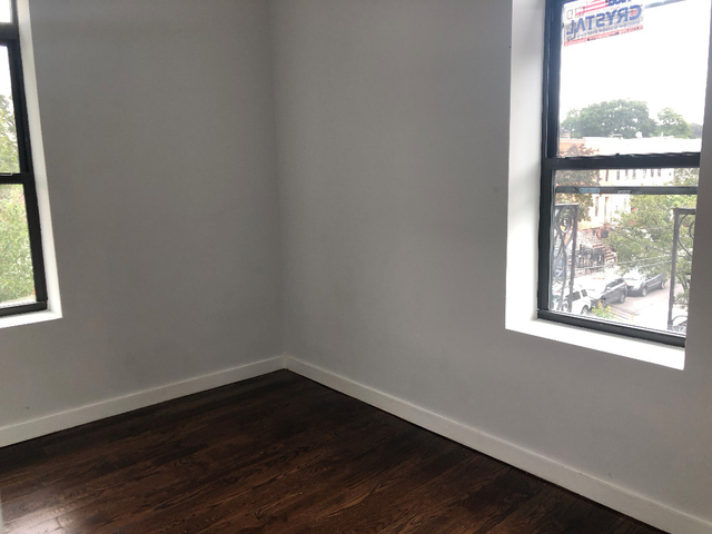 2 Bedrooms, Highland Park Rental in NYC for $2,000 - Photo 2