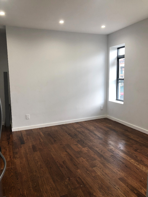 2 Bedrooms, Highland Park Rental in NYC for $2,000 - Photo 1