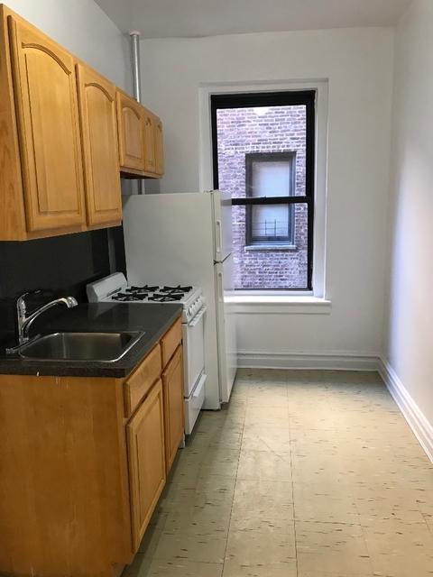 1 Bedroom, Kew Gardens Rental in NYC for $1,700 - Photo 2