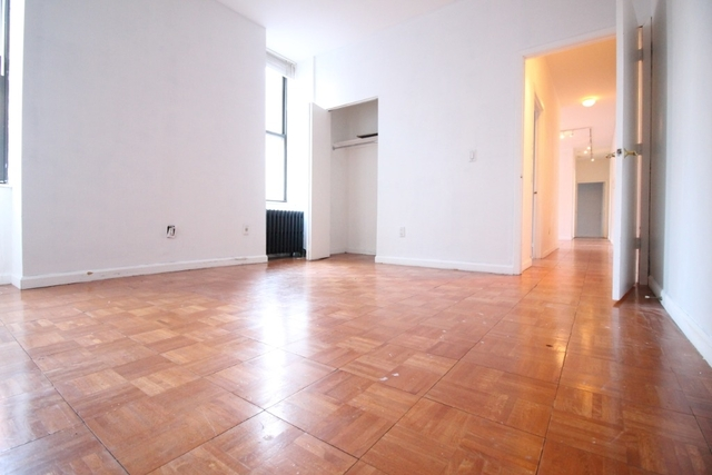 2 Bedrooms, Chelsea Rental in NYC for $3,913 - Photo 2