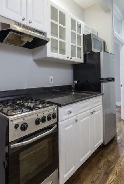 3 Bedrooms, Gramercy Park Rental in NYC for $4,916 - Photo 2
