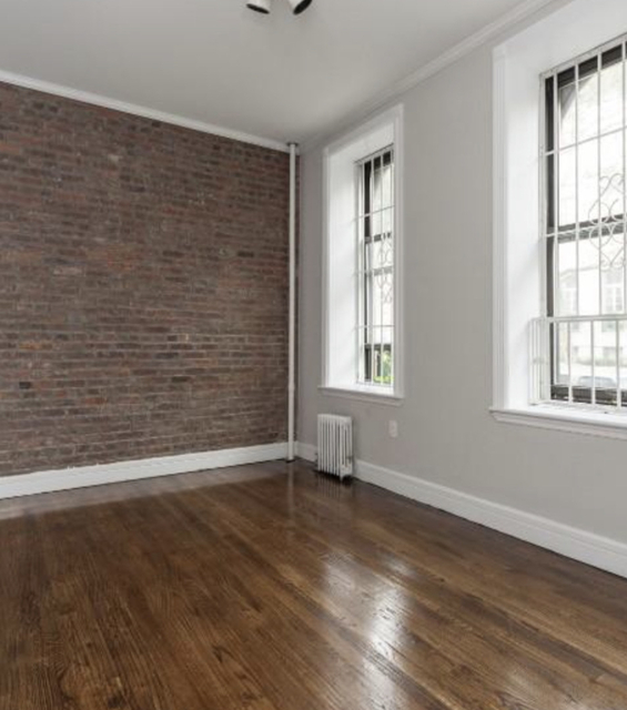 3 Bedrooms, Gramercy Park Rental in NYC for $4,916 - Photo 1