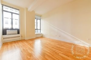1 Bedroom, NoHo Rental in NYC for $3,150 - Photo 2