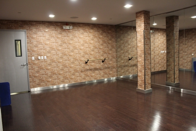 1 Bedroom, Flatbush Rental in NYC for $2,900 - Photo 2