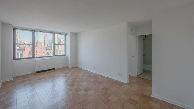 1 Bedroom, Rose Hill Rental in NYC for $3,979 - Photo 1
