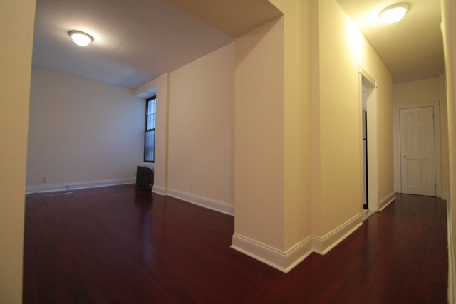 1 Bedroom, Hamilton Heights Rental in NYC for $1,865 - Photo 1